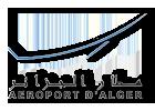 Aeroport d'Alger