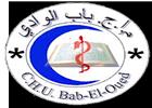 Centre Hospitalo-Universitaire de Bab-El Oued