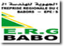 Erg-babo