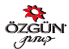 groupement-one-ozgun